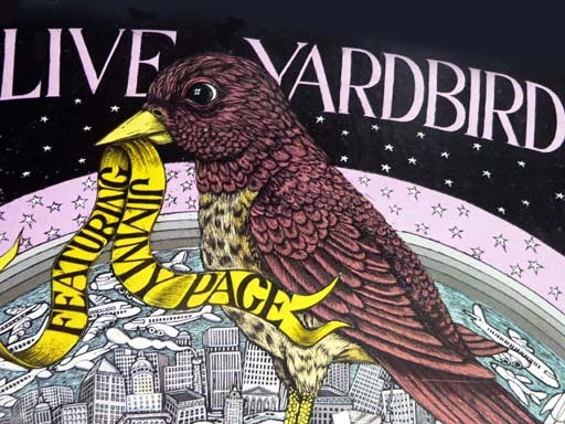 Live Yardbirds_01.jpg